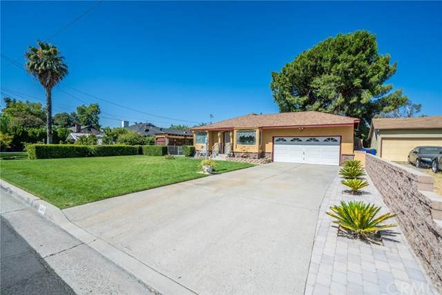 3140 Leroy Street, San Bernardino, CA 92404 (#CV20161588) :: Sperry Residential Group