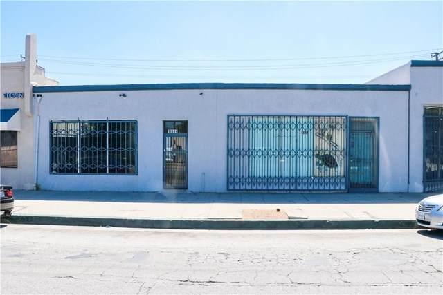 11644 Atlantic Avenue - Photo 1