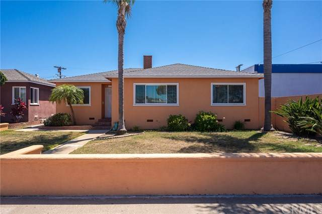 2128 Marine Avenue, Gardena, CA 90249 (#PV20161657) :: Wendy Rich-Soto and Associates