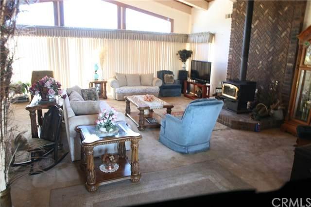 41600 Intrepid Road, Hemet, CA 92544 (#CV20162517) :: Steele Canyon Realty