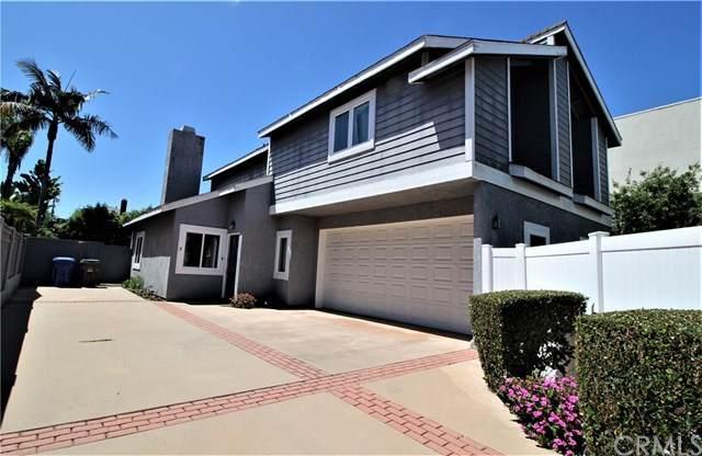 2004 Farrell B, Redondo Beach, CA 90278 (#SB20161100) :: Compass