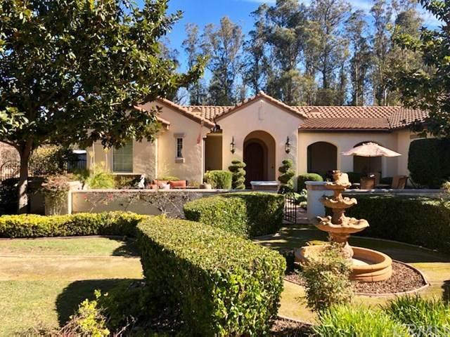 1290 Suttermill Lane, Nipomo, CA 93444 (#PI20162189) :: The Laffins Real Estate Team