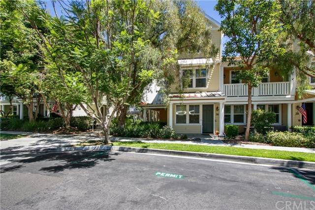 30 Triad Lane, Ladera Ranch, CA 92694 (#OC20162575) :: Sperry Residential Group