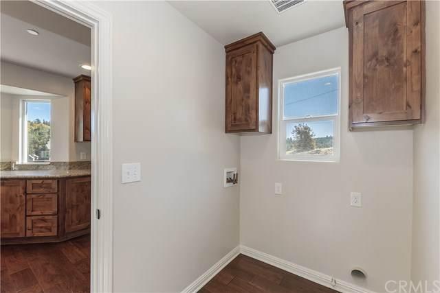 26757 Modoc Lane, Lake Arrowhead, CA 92352 (#EV20162717) :: Re/Max Top Producers