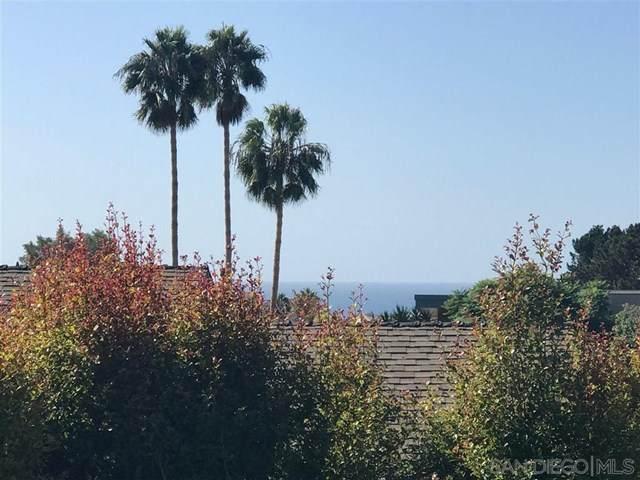 640 E Solana Circle, Solana Beach, CA 92075 (#200038526) :: The Laffins Real Estate Team