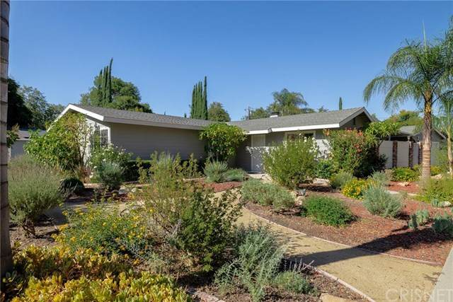 8100 Lena Avenue, West Hills, CA 91304 (#SR20154060) :: Sperry Residential Group