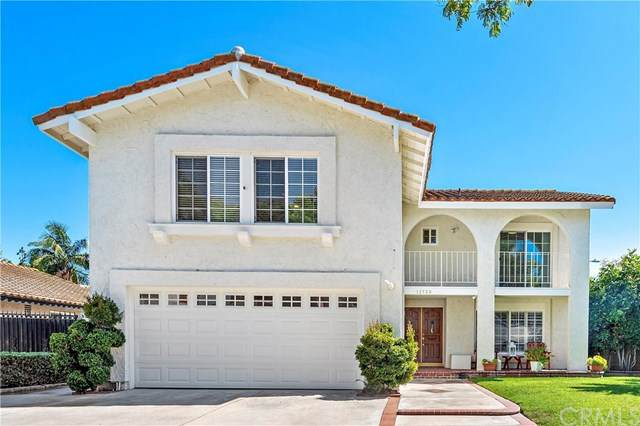 12520 Andy Street, Cerritos, CA 90703 (#PV20162381) :: eXp Realty of California Inc.