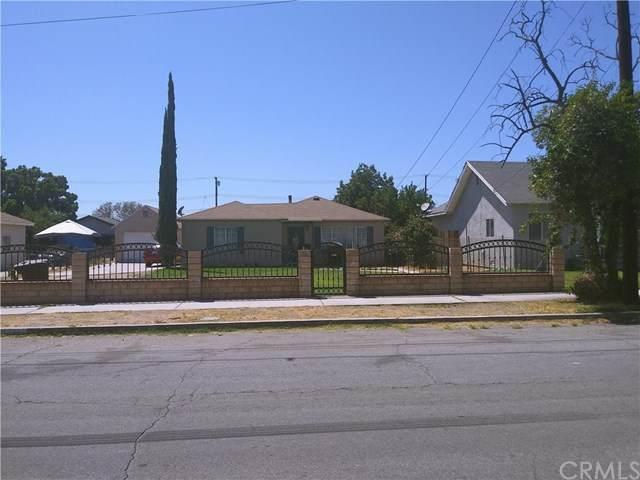 1237 Rialto Avenue - Photo 1