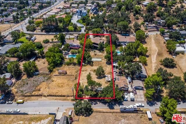 23936 Los Rosas Street, West Hills, CA 91304 (#20616912) :: Sperry Residential Group