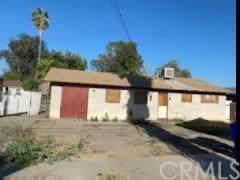 1076 Myrtle Drive, San Bernardino, CA 92410 (#IV20162934) :: Sperry Residential Group