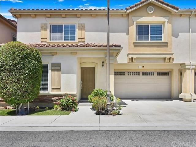 5925 Cypress Point Avenue, Long Beach, CA 90808 (#SB20161862) :: The DeBonis Team