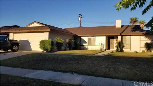 612 S Marjan Street, Anaheim, CA 92806 (#OC20162166) :: Provident Real Estate