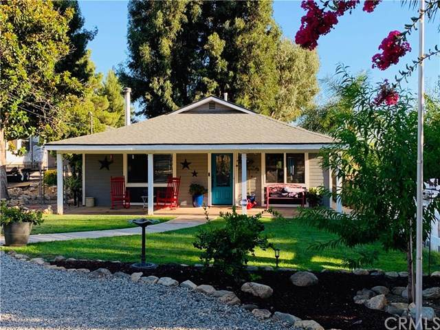39407 Tokay Street, Cherry Valley, CA 92223 (#EV20162691) :: Team Forss Realty Group