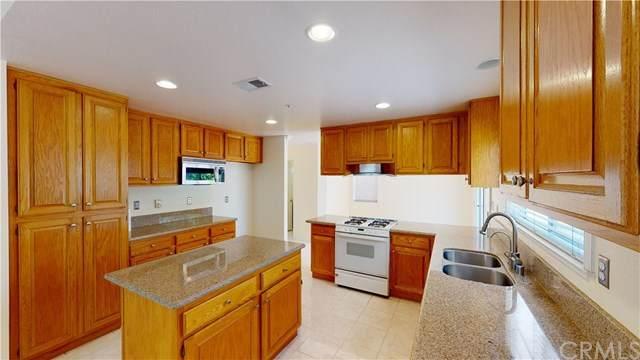 1889 Nixon Avenue, Placentia, CA 92870 (#PW20162931) :: Provident Real Estate