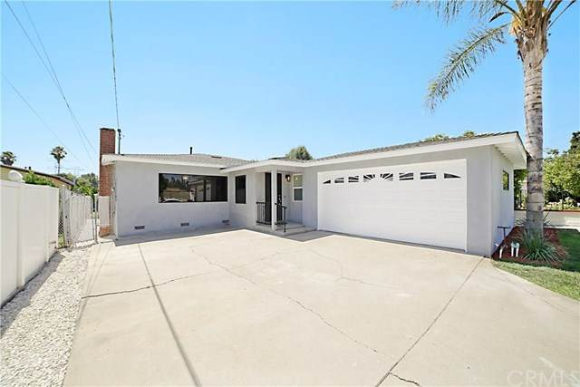 736 Muscatel Avenue, Rosemead, CA 91770 (#PW20161917) :: Team Forss Realty Group