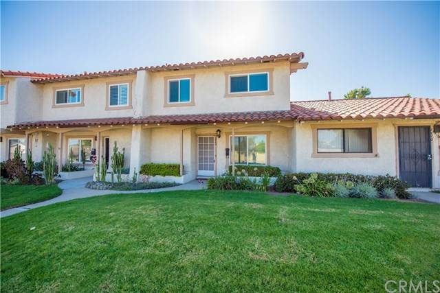1466 Avenida Alvarado, Placentia, CA 92870 (#PW20163030) :: Provident Real Estate