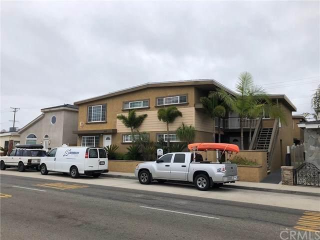 1216 W Balboa Boulevard, Newport Beach, CA 92661 (#CV20163077) :: Sperry Residential Group