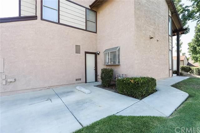 1169 Laurel Leaf Place F, Corona, CA 92879 (#IG20163138) :: Compass