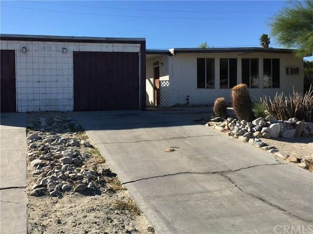 13085 Ramona Drive, Desert Hot Springs, CA 92240 (#EV20163168) :: Provident Real Estate