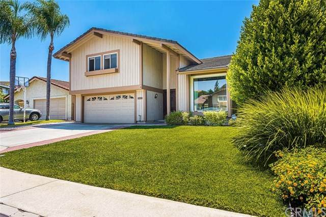 19738 Marsala Drive, Yorba Linda, CA 92886 (#PW20150584) :: Provident Real Estate