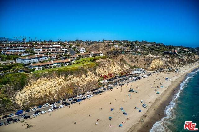 29715 Zuma Bay Way, Malibu, CA 90265 (#20615228) :: Team Forss Realty Group