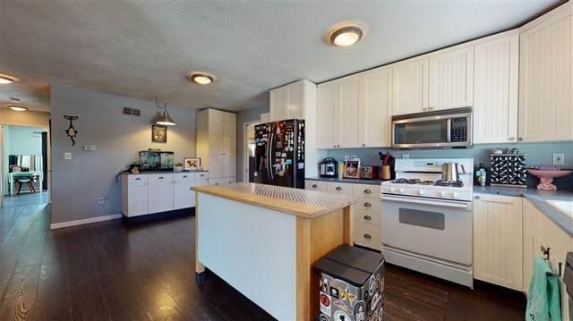 13255 Evanston Dr, Poway, CA 92064 (#200038627) :: Sperry Residential Group