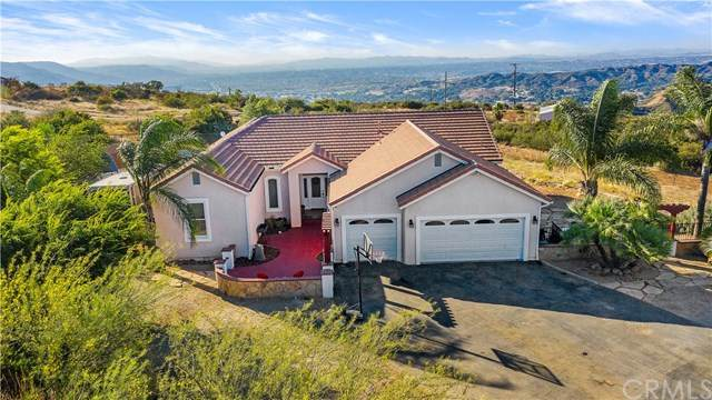 38720 Magee Heights Way, Pala, CA 92059 (#SW20155346) :: Sperry Residential Group