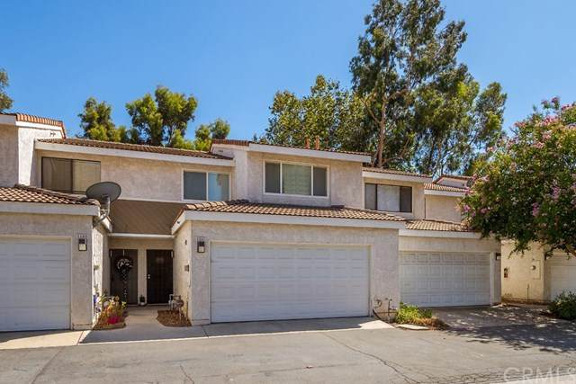 1147 W Whittlers Lane, Ontario, CA 91762 (#IV20163243) :: Apple Financial Network, Inc.