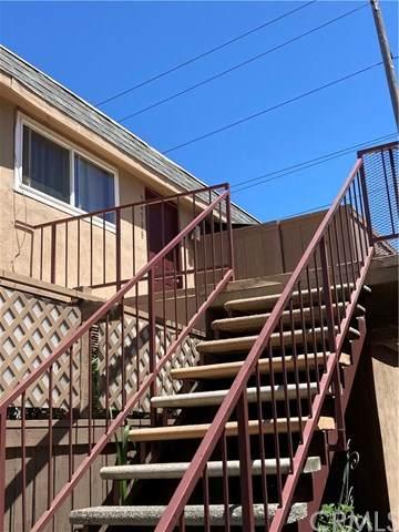30988 Calle San Diego 80D, San Juan Capistrano, CA 92675 (#OC20161633) :: Sperry Residential Group