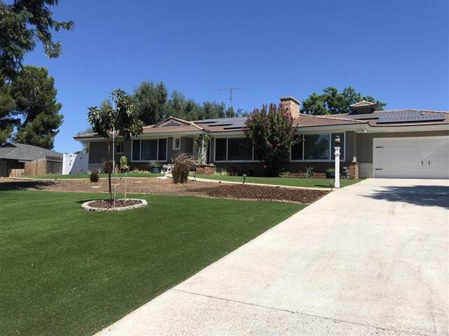 2950 Olive View Rd, Alpine, CA 91901 (#200038654) :: Sperry Residential Group