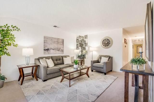 1741 Leeward Drive, San Jose, CA 95122 (#ML81805620) :: Doherty Real Estate Group