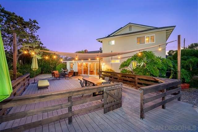 5565 Diane Ave, San Diego, CA 92117 (#200038660) :: Zutila, Inc.