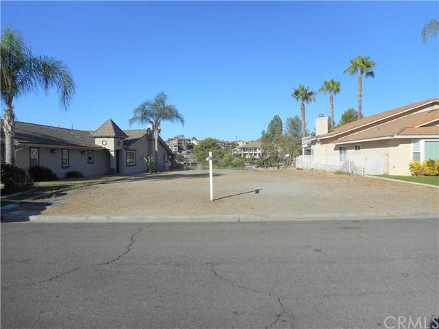 0 Red Lure Place, Canyon Lake, CA 92587 (#IV20163320) :: Re/Max Top Producers