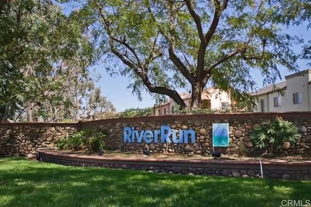 2208 River Run Dr #46, San Diego, CA 92108 (#200038666) :: Bob Kelly Team