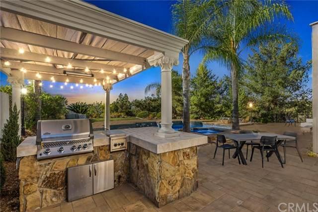 255 Heath Terrace - Photo 1