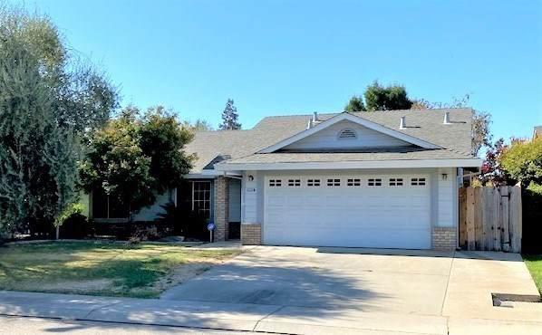 1024 Fawn Court, Merced, CA 95340 (#MC20163407) :: Z Team OC Real Estate