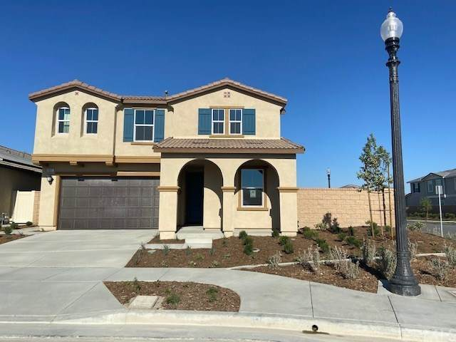 4697 Diana Way, Ontario, CA 91762 (#IV20163428) :: Apple Financial Network, Inc.