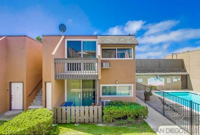 6555 Mount Ada Rd #214, San Diego, CA 92111 (#200038675) :: Zutila, Inc.