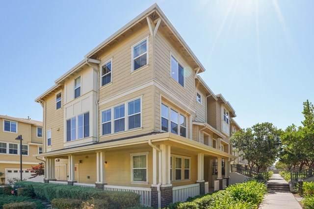 37 Bremerton Circle, Redwood City, CA 94065 (#ML81805654) :: Re/Max Top Producers