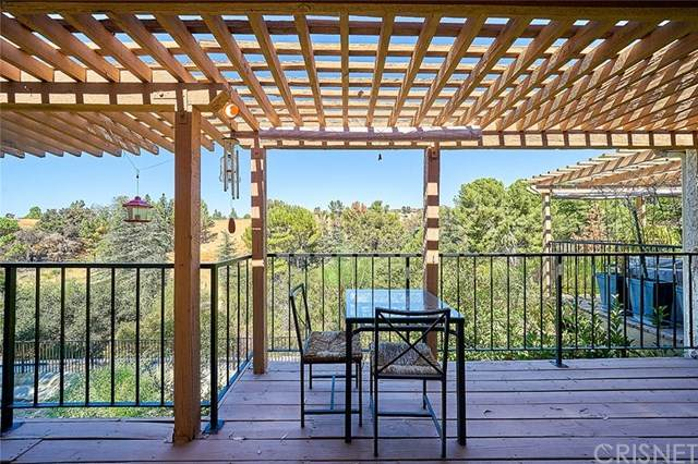 11443 Tampa Avenue #102, Porter Ranch, CA 91326 (#SR20163473) :: Allison James Estates and Homes