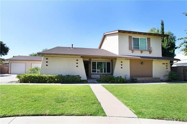 2202 E Avalon Avenue #4, Santa Ana, CA 92705 (#PW20159591) :: Sperry Residential Group