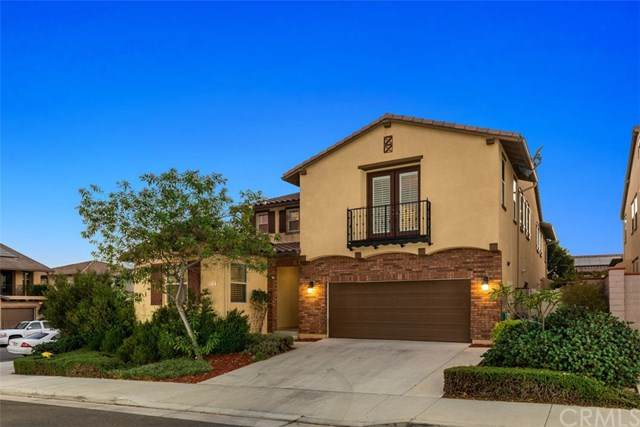 39193 Clydesdale Circle, Temecula, CA 92591 (#IV20163087) :: Re/Max Top Producers