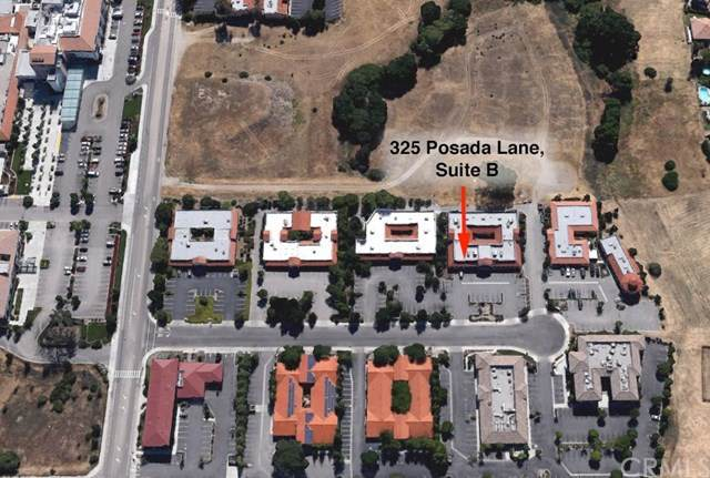 325 Posada Lane - Photo 1