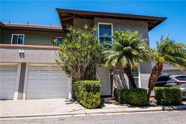 4019 Bryant Court, Cypress, CA 90630 (#PW20163474) :: Crudo & Associates