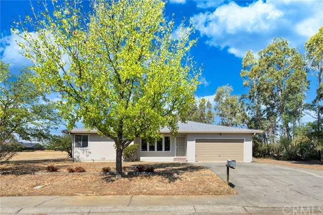 104 Houghton, Corning, CA 96021 (#SN20163581) :: Sperry Residential Group