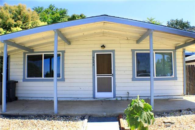 6040 E Highway 20, Lucerne, CA 95458 (#LC20163535) :: Sperry Residential Group