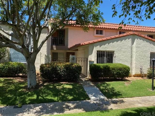 4181 Balboa Way, San Diego, CA 92117 (#200038726) :: Zutila, Inc.