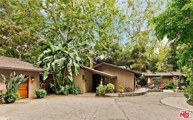 14380 Sunset Boulevard - Photo 1