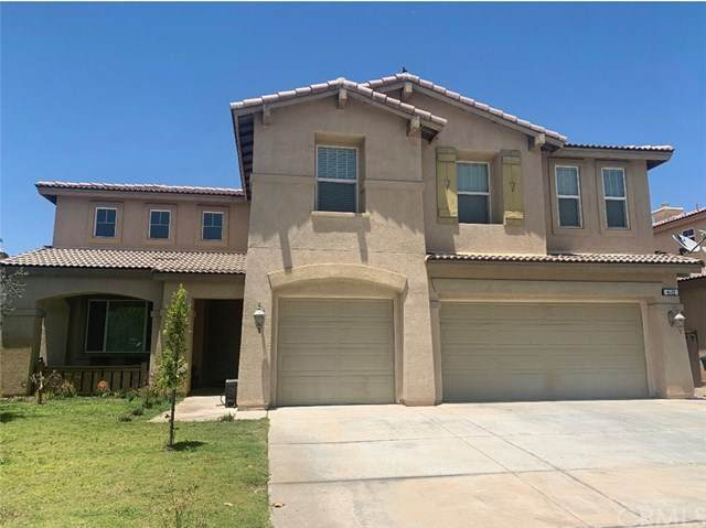 68 W Blue Sky Drive, Heber, CA 92249 (#IV20163854) :: Team Forss Realty Group
