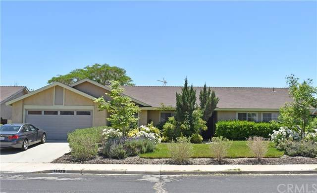 13479 Solitude Circle, Victorville, CA 92392 (#CV20163936) :: Team Forss Realty Group